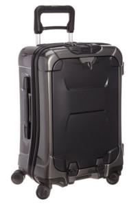 Briggs & Riley Torq Luggage International Carry-On