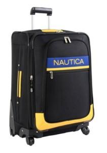 Nautica Rhumb Line Luggage Set 3