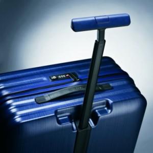 Samsonite Luggage Inova Spinner 2