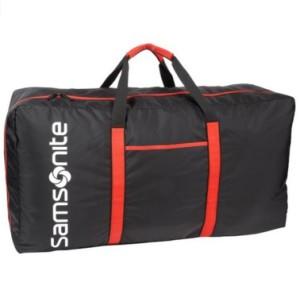 Samsonite Tote-a-Ton 33-Inch Duffel Luggage