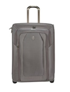 Travelpro Crew 9 Expandable Rollaboard Suiter Bag