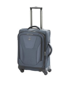 Travelpro Luggage Maxlite 2 Expandable Spinner 2