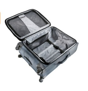 Travelpro Luggage Maxlite 2 Expandable Spinner 3