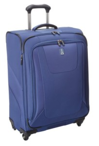 Travelpro Luggage Maxlite 3 Expandable Spinner 2