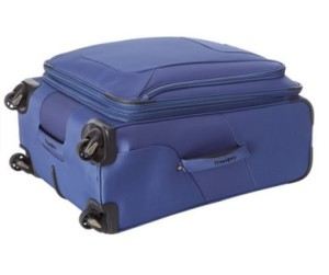Travelpro Luggage Maxlite 3 Expandable Spinner 3