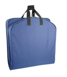 WallyBags Garment Bag 2