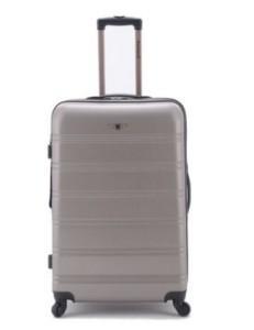 Rockland Luggage Melbourne 3 Piece Set 2