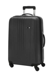Skyway Luggage Nimbus