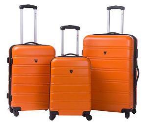Best Hardside Luggage