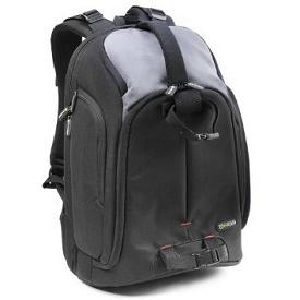 Best Backpack for Gadgets