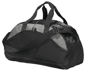 Best Gym Bags For Men