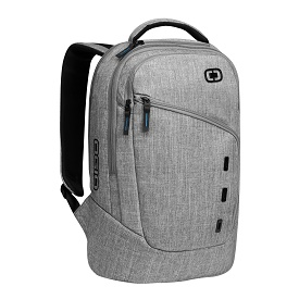 Top 10 Best Backpack for Gadgets in 2018 | Travel Gear Zone
