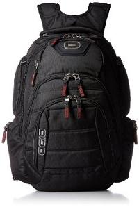 Best Backpacks for gadgets