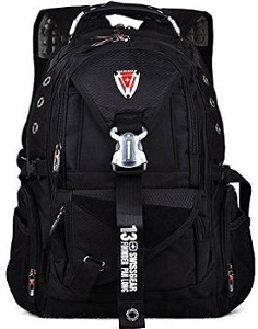 Swiss Gear Backpacks Buying Guide in 2018 - Complete Guide ...
