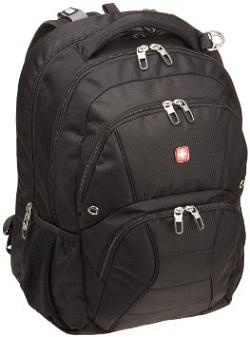 Swiss Gear Backpacks