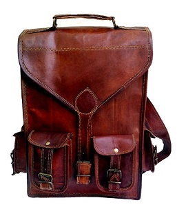 Best Vintage and Retro Luggage