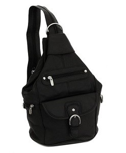 Best Sling Backpacks and Purses