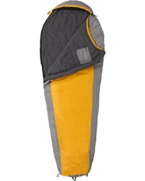TETON Sports TrailHead +20F Ultralight Sleeping Bag