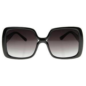 1249888-chic-model-oversize-square-designer-sunglasses-8390