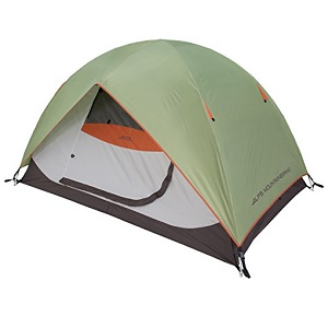 ALPS Mountaineering Meramac 2 Tent  sc 1 st  Travel Gear Zone : lynx 4 tent - memphite.com