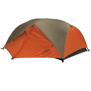 sc 1 th 225 : two man backpacking tent - memphite.com