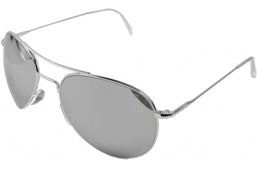 American Optical Sunglasses