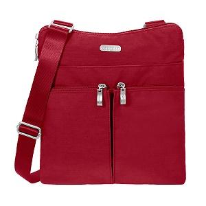 Best Cross-body Bags for Travel