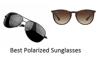the best polarized sunglasses  The Best Polarized Sunglasses