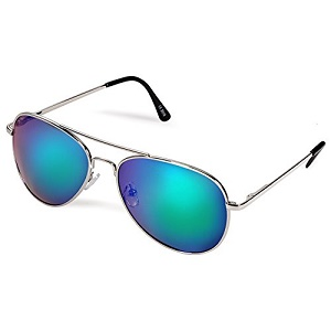 best aviator sunglasses  The Best Aviator Sunglasses