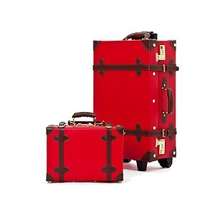Top 10 Best Zipperless Bags | Travel Gear Zone
