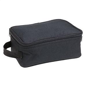 Best Toiletry Bags