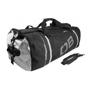 The Best Waterproof Duffel Bags | Travel Gear Zone