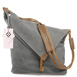 Best Crossbody Purse For Travel Image Ccdbb