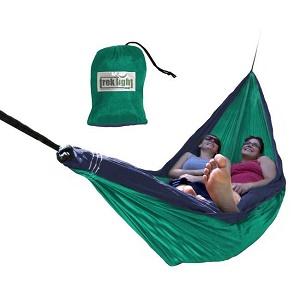 Best Backpacking Hammocks