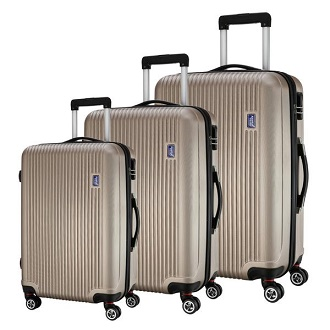 Durable Lightweight Luggage | Luggage And Suitcases