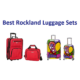 Best Rockland Luggage Sets