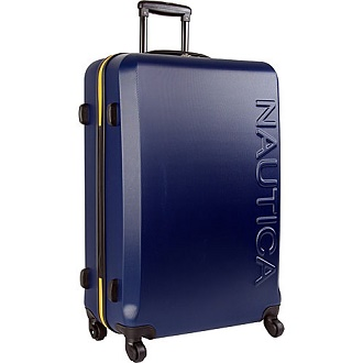 Durable Luggage | Luggage And Suitcases