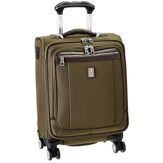 the travelpro platinum magna 2 intl express spinner belongs to a superior generation of luggage that will your traveling experience - Travel Pro Luggage