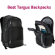 Best Targus Backpacks