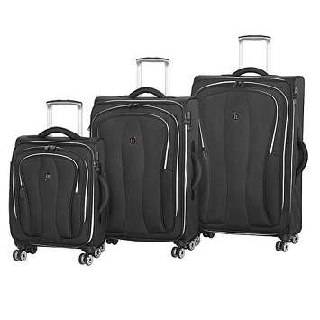 Top 10 Best IT Luggage Sets | Travel Gear Zone
