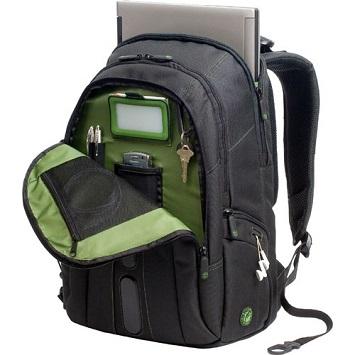 top 10 best targus backpacks in 2018 travel gear zone