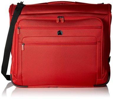 Delsey Luggage Helium Sky BO Garment Bag
