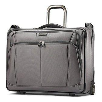 Samsonite DK3 Garment Bag