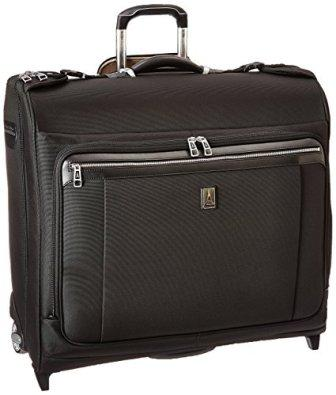 Travelpro Platinum Magna 2 50 Inch Express Rolling Garment Bag