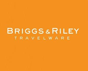 best luggage brands