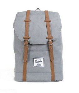 Herschel Luggage and Bags