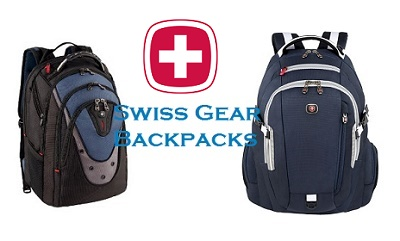 f1fd62489d Swiss Gear Backpacks Buying Guide in 2019 - Complete Guide