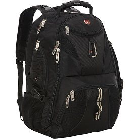 8f6b6a6236 Swiss Gear Backpacks Buying Guide in 2019 - Complete Guide