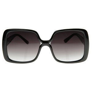 1249888-chic-model-oversize-square-designer-sunglasses-8390