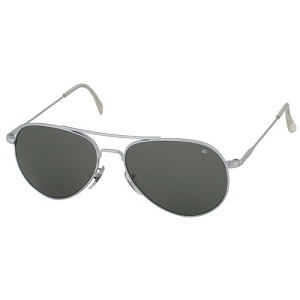 7204269033 American Optical 58mm General Sunglasses